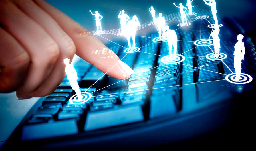 Una solución de seguridad global basada en la nube: El Software PSIM