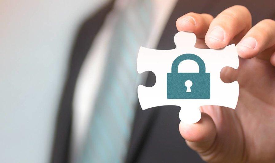 5 consideraciones sobre un sistema integrado de seguridad y vigilancia