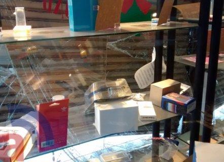 5 consejos útiles para evitar robos en locales comerciales