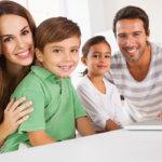 5 consejos de seguridad en casa contra robos que nadie te dirá