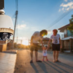 5 falsos mitos de las cámaras de vigilancia para casas o empresas