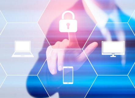 Nuevas tecnologías para potenciar la seguridad corporativa en la organización